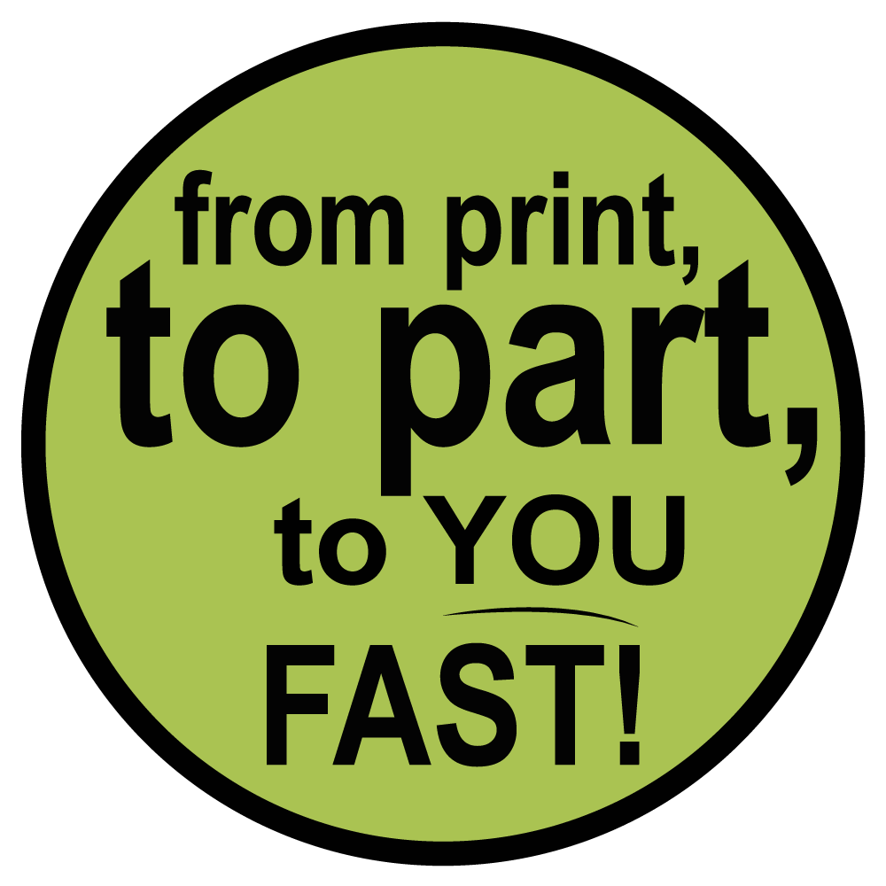 From-Print-To-Part-To-You-edit