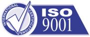 ISO-9001-e1371191081114