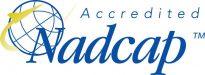 nadcap_logo