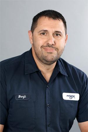 Benji-Blakeney--Manufacturing-Engineer