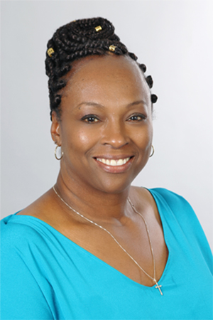 Eartha-Ransom--Accounting-Assistant-Customer-Relations-Specialist