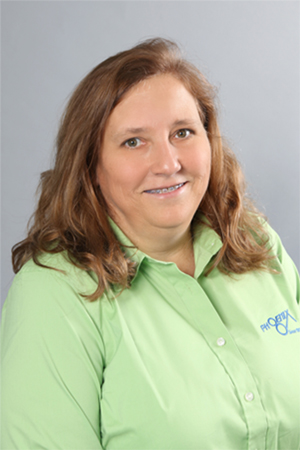 Glenda-Cramer--Quality-Assurance-Manager