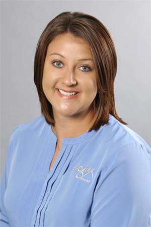 Heather-Bishop--Sales-Representative