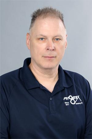John-Bozard--IT-Marketing-Manager