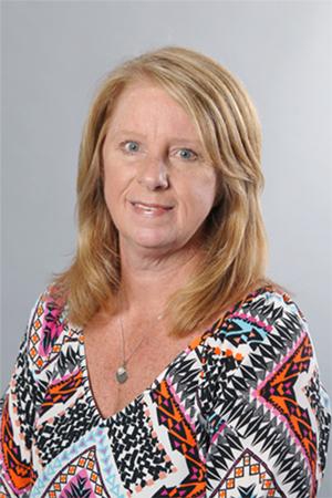 Lisa-Frye--Customer-Service-Representative