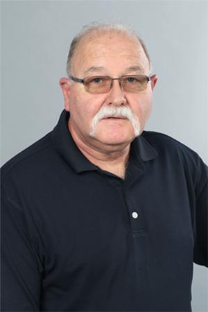 Pete-Boineau--Quality-Assurance-Technician