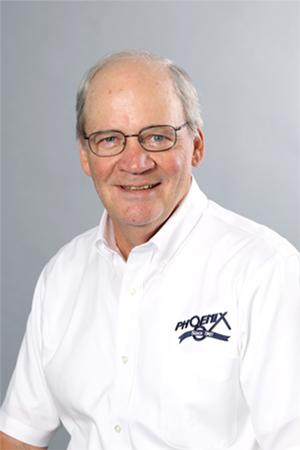 Robert-Hurst--President-CEO