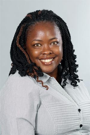 Sheree-Johnson--Quality-Assurance-Technician