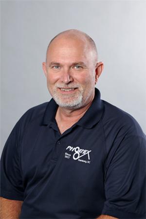 Steve-Cornforth--Machine-Shop-Manager