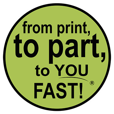 from-print-to-part-to-you-trademark
