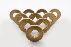 b2ap3_thumbnail_Abstraction-of-Brass-Washer-Image-1.jpg