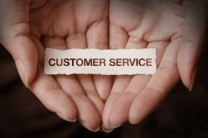 b2ap3_thumbnail_Customer-Service-Image-3.jpg