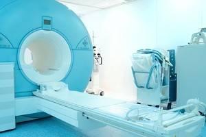 b2ap3_thumbnail_MRI-Machine-Image-4.jpg