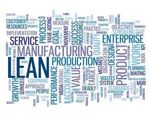 b2ap3_thumbnail_Manufacturing-Process-Image-1.jpg