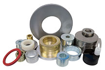 Washers, Shims, Seals, Spacers